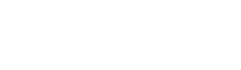 Second Platform LLC